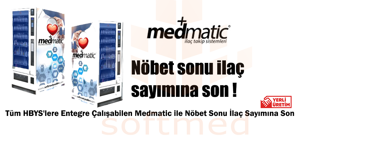 medmatic_son2